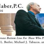 Role of Whistleblower Lawyer under False Claim Act
